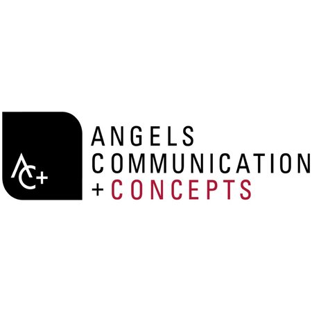 ANGELS Communication + Concepts - Wiesbaden | JobSuite