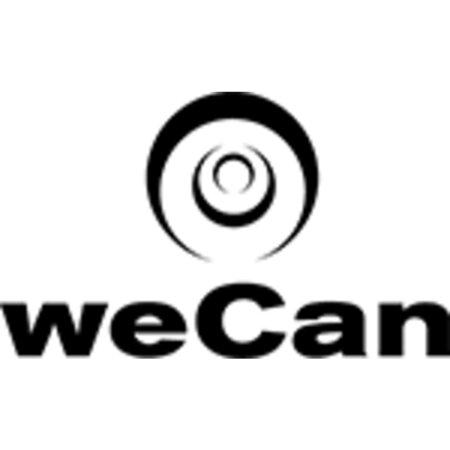 weCan live-marketing GmbH - Hamburg | JobSuite