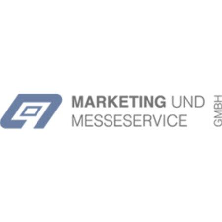 Marketing & Messeservice GmbH - Eningen unter Achalm | JobSuite