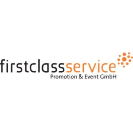 FirstClassService Promotion & Event GmbH - Garbsen   JobSuite