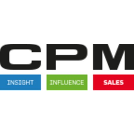 CPM Germany GmbH - Bad Homburg v.d.H. | JobSuite