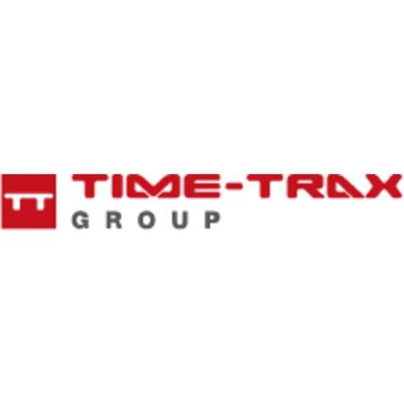 TIME TRAX GmbH - Witten | JobSuite