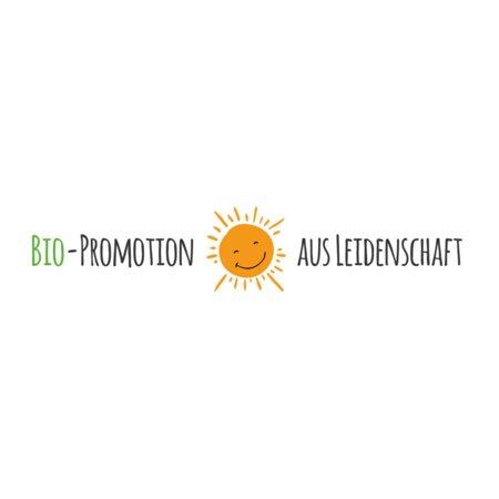 naturkost promotion GmbH - Neuffen | JobSuite
