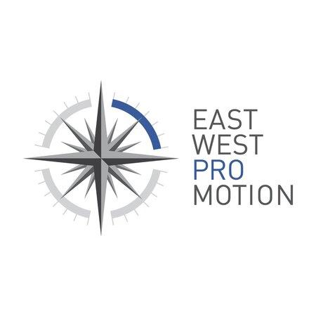 eastwestpromotion GmbH - Berlin | JobSuite