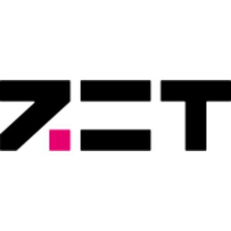 zet:project GmbH - Stuttgart | JobSuite