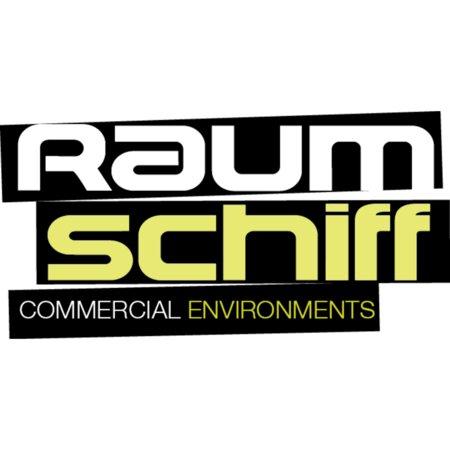 Raumschiff GmbH - Hamburg | JobSuite