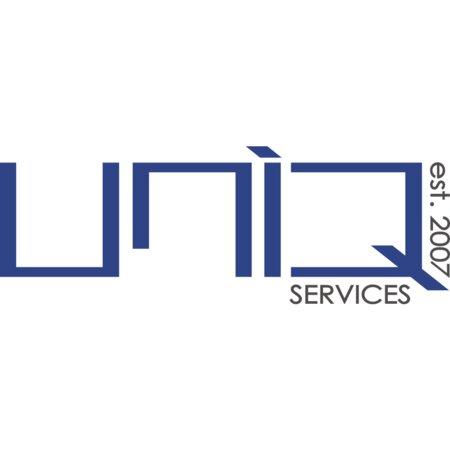 UNIQservices GmbH - Wiesbaden | JobSuite