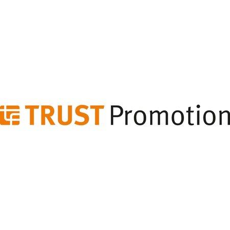 TRUST Promotion GmbH - München | JobSuite