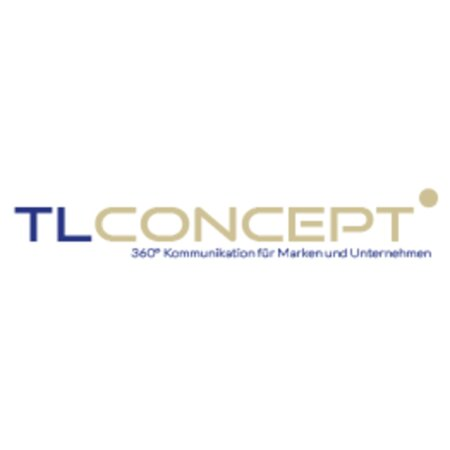 TLCONCEPT° marketing GmbH - Paderborn | JobSuite