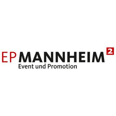 Event und Promotion Mannheim GmbH - Mannheim | JobSuite