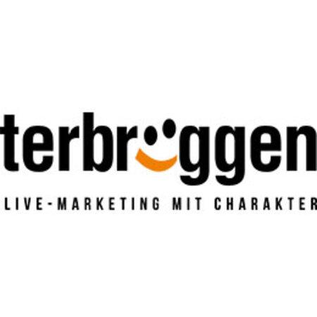 EventagenturTerbrüggen Show-Produktion GmbH - Köln | JobSuite