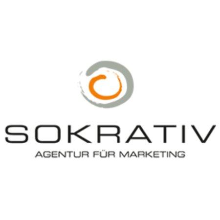 SOKRATIV GmbH - Bochum | JobSuite