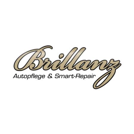 Brillanz Autopflege & Smart-Repair GmbH - Dietzenbach | JobSuite