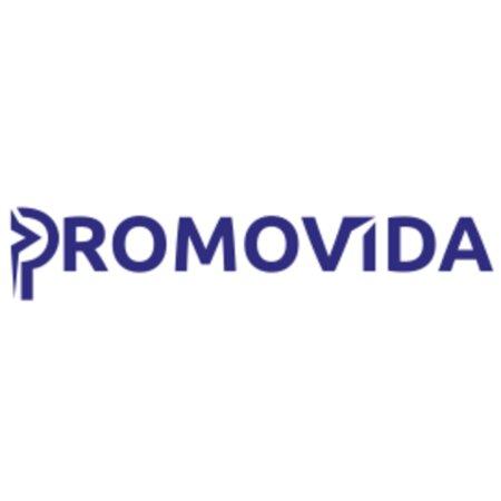 PROMOVIDA Marketing und Events GmbH - Stuttgart | JobSuite