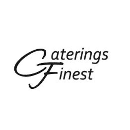 CateringsFinest GbR - Marburg | JobSuite
