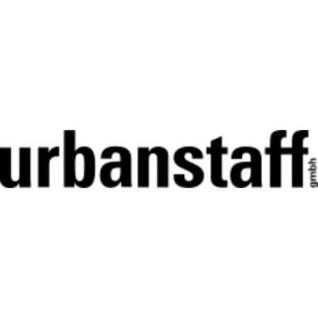 urbanstaff gmbh - Stuttgart | JobSuite