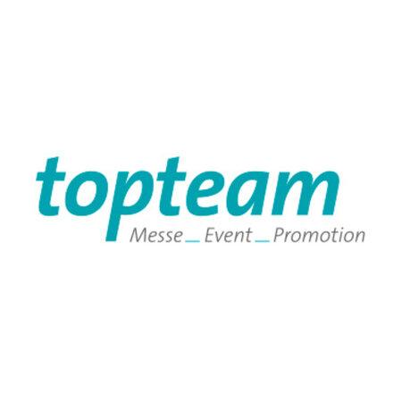 topteam GmbH - Offenbach am Main | JobSuite