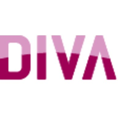 DIVA Personalmanagement GmbH - Hannover | JobSuite