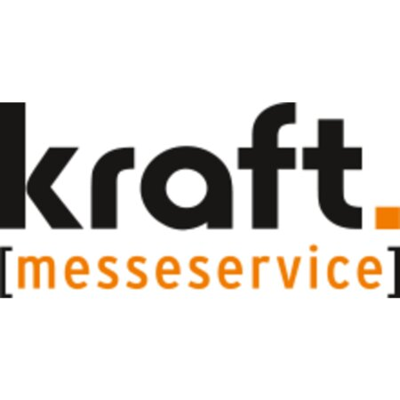 Kraft [messeservice] - Wuppertal | JobSuite