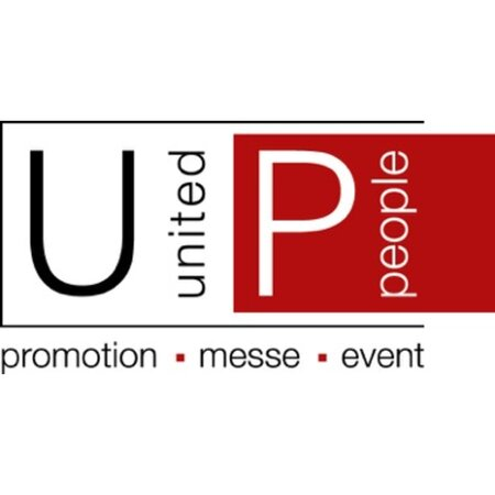 United People GmbH - Köln | JobSuite