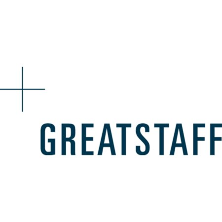 GREATSTAFF GmbH - München | JobSuite