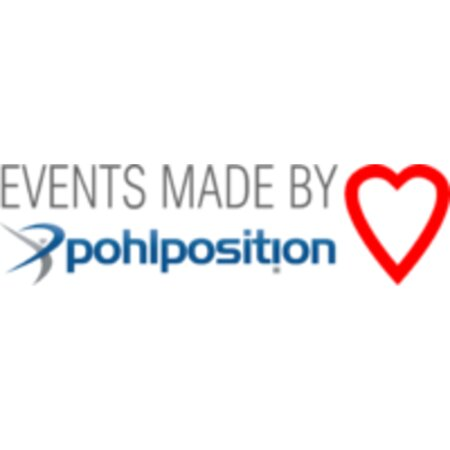 Pohlposition - Hannover | JobSuite
