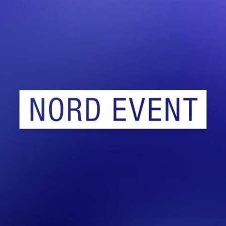 NORD EVENT GmbH - Hamburg | JobSuite