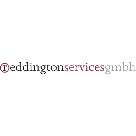reddingtonservices GmbH - Frankfurt am Main | JobSuite