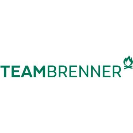 TEAMBRENNER Personalkonzepte GmbH - Leipzig | JobSuite
