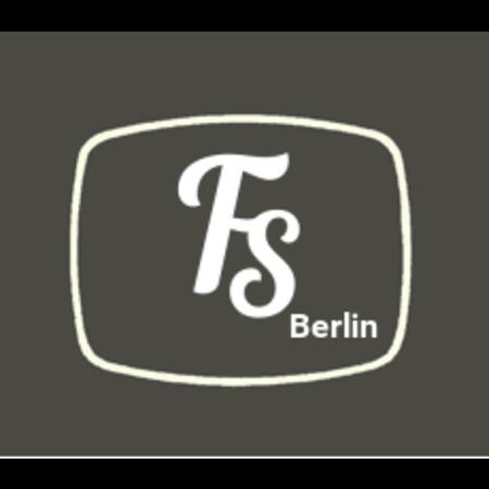 Fashion & Style Berlin - Berlin Pankow | JobSuite