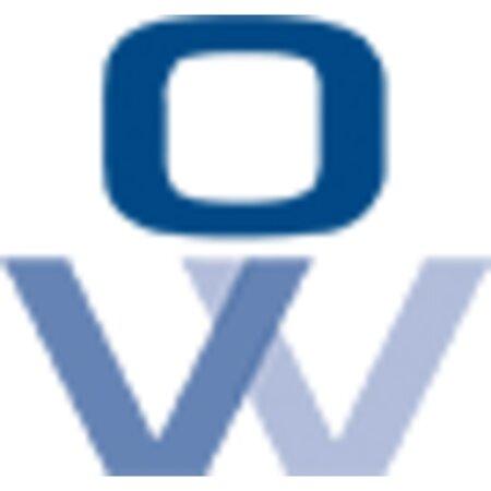 OVV GMBH - Buchholz | JobSuite