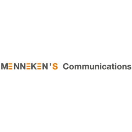 Menneken's Communications - Hamburg | JobSuite