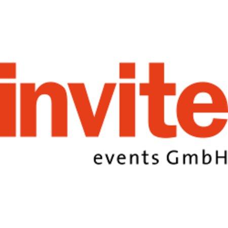 invite events GmbH - Hannover-Gehrden   JobSuite
