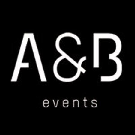 A&B Events GmbH - Rösrath bei Köln | JobSuite