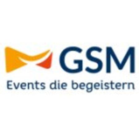 GSM Gastro-Service-Mittelsachsen GmbH - Freiberg | JobSuite