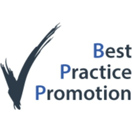 BPP Best Practice Promotion GmbH - Düsseldorf | JobSuite