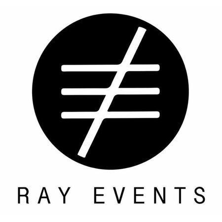 Ray Events - Hannover | JobSuite