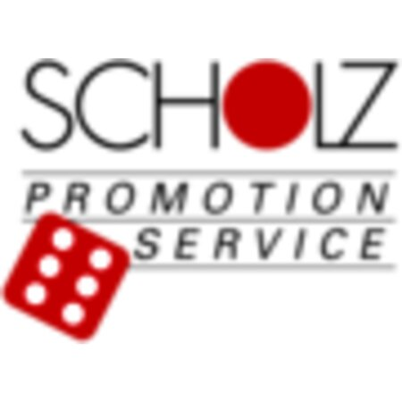 Scholz Promotion Service GmbH - Stuttgart-Fasanenhof | JobSuite