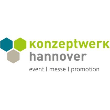 konzeptwerkhannover GmbH - Hannover   JobSuite