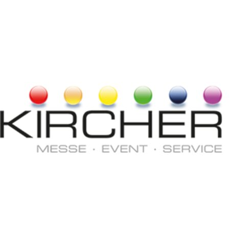 Kircher Messe & Event - Service GmbH & Co. KG - Hannover | JobSuite