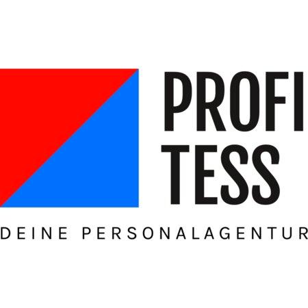 Profi Tess - Stuttgart | JobSuite