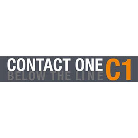 CONTACT ONE GmbH - Düsseldorf | JobSuite
