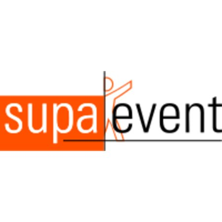 supaevent GmbH - Dortmund | JobSuite