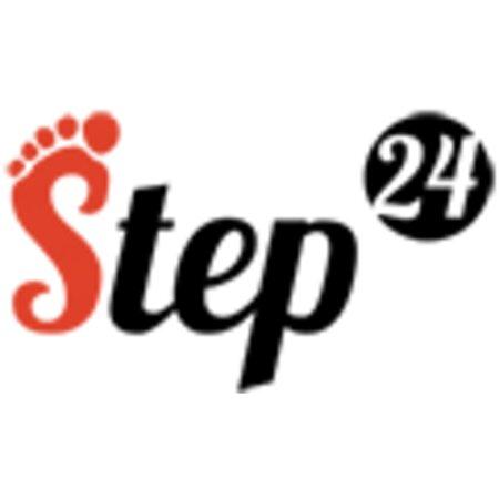 Step24 GmbH - Bochum | JobSuite