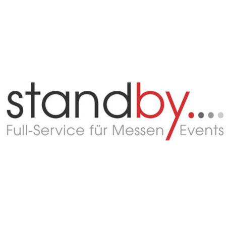 Stand by GmbH - Köln | JobSuite