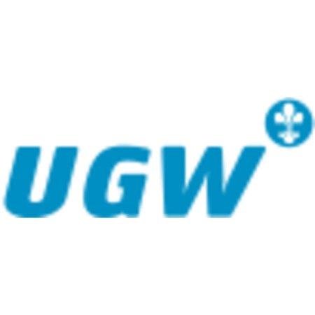 UGW AG - Wiesbaden | JobSuite