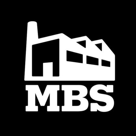 MBS Nürnberg GmbH - Nürnberg | JobSuite