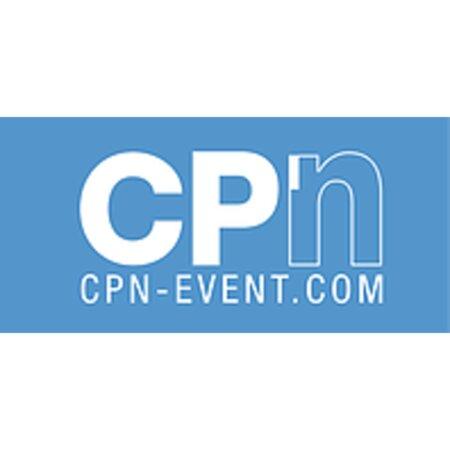 CPN Cross Promotion Network GmbH - Ulm | JobSuite