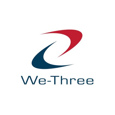 We-three GmbH - Köln | JobSuite
