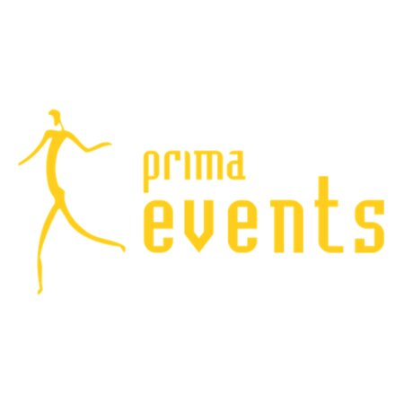 prima events gmbh - Hamburg | JobSuite